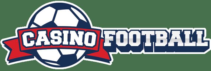 Football Casino