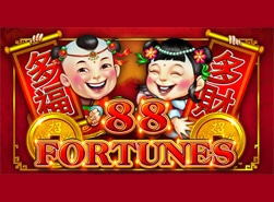 88-fortunes-mobile-slot-game