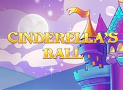 cinderellas's-ball-mobile-slot