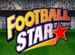 football-star-slot-small-image