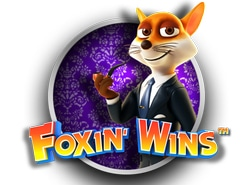 foxin-wins-mobile-slot