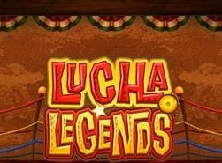 lucha-legends