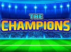 the-champions-slot