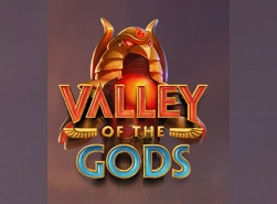 valley-of-the-gods-slot