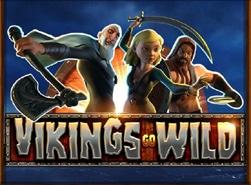 vikings-go-wild-mobile-slot
