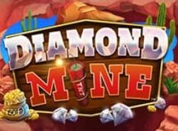Diamond-Mine-Slot-Game