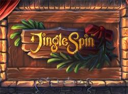 Jingle-Spin-Mobile-Slot