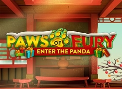 Paws-of-fury-mobile-slot-game