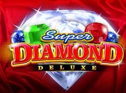 Super-Diamond-Deluxe-Mobile-Slot