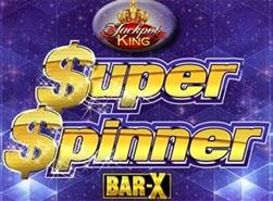 Super-Spinner-Deluxe-Mobile-Slot-Game