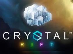 crystal-rift-portable-slot