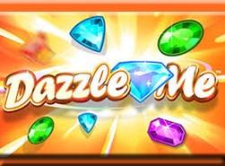 dazzle-me-mobile-slot