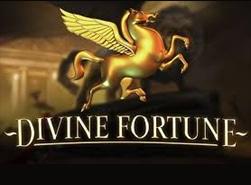 divine-fortune-mobile-slot