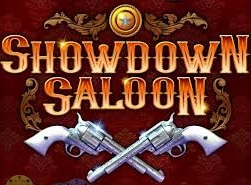 showdown-salon-mobile-slot