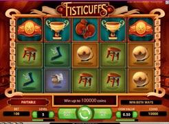 Fisticuffs-mobile-slot