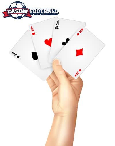 Poker Hands Example