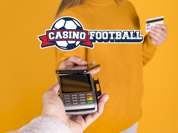Pay Mobile Casino by Smartphone
