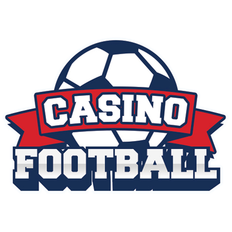 Casino Football Podcast